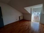 Location Maison 6 pièces 121m² Toul (54200) - Photo 5