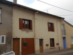 Location Maison 3 pièces 75m² Pagny-sur-Meuse (55190) - Photo 7