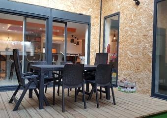 Vente Appartement 5 pièces 155m² PAGNY-SUR-MEUSE - Photo 1