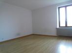 Location Appartement 4 pièces 80m² Barisey-au-Plain (54170) - Photo 8