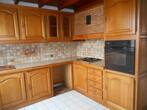 Location Maison 4 pièces 105m² Gondreville (54840) - Photo 3