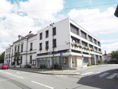Vente Fonds de commerce 6 pièces Neuves-Maisons (54230) - photo