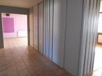 Vente Maison 5 pièces 110m² Barisey-au-Plain (54170) - Photo 8