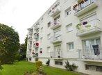 Vente Appartement 4 pièces 69m² VILLIERS SUR MARNE - Photo 2