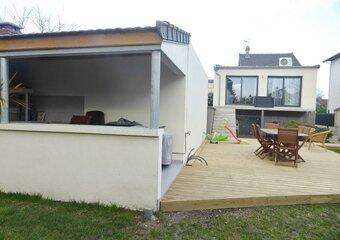Vente Maison 5 pièces 120m² CHAMPIGNY SUR MARNE - Photo 1