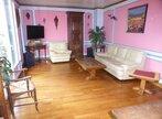 Vente Maison 6 pièces 160m² VILLIERS SUR MARNE - Photo 5