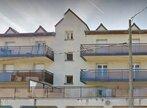 Vente Appartement 2 pièces 44m² NOISY LE GRAND - Photo 1