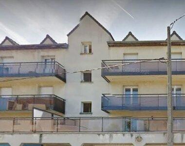 Vente Appartement 2 pièces 44m² NOISY LE GRAND - photo