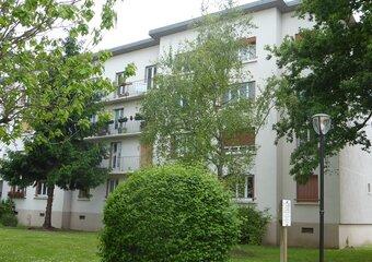 Vente Appartement 3 pièces 53m² VILLIERS SUR MARNE - Photo 1