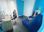 Vente Appartement 4 pièces 75m² VILLIERS SUR MARNE - Photo 6