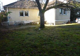 Vente Maison 5 pièces 110m² Champigny-sur-Marne (94500) - photo