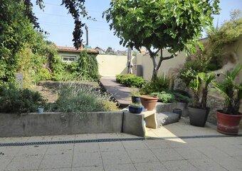 Vente Maison 7 pièces 135m² VILLIERS SUR MARNE - Photo 1