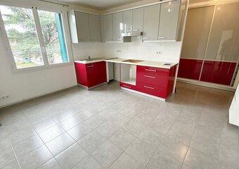 Location Appartement 3 pièces 44m² Villiers-sur-Marne (94350) - Photo 1
