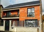 Vente Maison 6 pièces 114m² PONTAULT COMBAULT - Photo 1