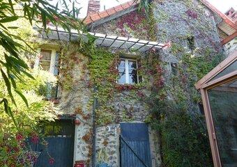 Vente Maison 5 pièces 190m² Villiers-sur-Marne (94350) - photo