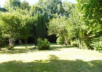 Vente Maison 7 pièces 151m² VILLIERS SUR MARNE - Photo 1