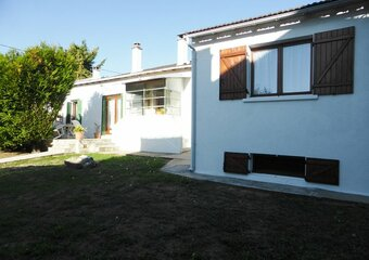 Vente Maison 3 pièces 62m² VILLIERS SUR MARNE - Photo 1
