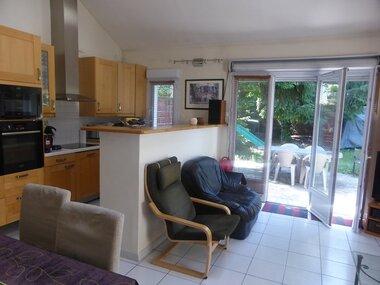 Vente Maison 5 pièces 92m² Villiers-sur-Marne (94350) - photo