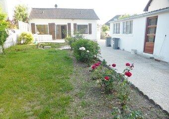 Location Maison 3 pièces 78m² Villiers-sur-Marne (94350) - Photo 1