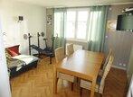 Vente Appartement 3 pièces 53m² VILLIERS SUR MARNE - Photo 3