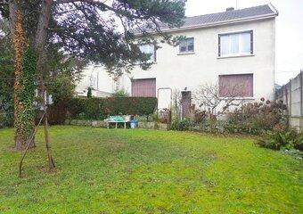 Vente Maison 6 pièces 160m² VILLIERS SUR MARNE - Photo 1