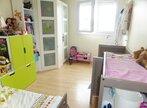 Vente Appartement 4 pièces 69m² VILLIERS SUR MARNE - Photo 5