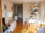 Vente Appartement 3 pièces 61m² ST MAUR DES FOSSES - Photo 2