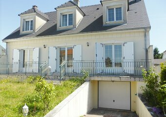 Vente Maison 6 pièces 171m² VILLIERS SUR MARNE - Photo 1