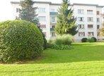 Vente Appartement 4 pièces 63m² VILLIERS SUR MARNE - Photo 2