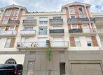 Vente Appartement 5 pièces 98m² VILLIERS SUR MARNE - Photo 1