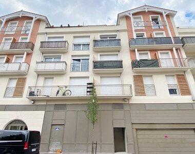 Vente Appartement 5 pièces 98m² VILLIERS SUR MARNE - photo