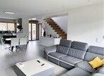 Vente Maison 6 pièces 192m² VILLIERS SUR MARNE - Photo 2