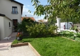 Vente Maison 5 pièces 120m² Villiers-sur-Marne (94350) - photo