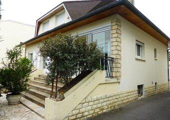 Vente Maison 7 pièces 220m² Villiers-sur-Marne (94350) - photo