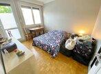 Vente Appartement 4 pièces 75m² VILLIERS SUR MARNE - Photo 4