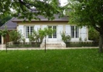 Vente Maison 7 pièces 140m² Villiers-sur-Marne (94350) - photo