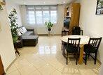 Vente Appartement 4 pièces 65m² VILLIERS SUR MARNE - Photo 1