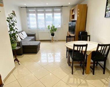 Vente Appartement 4 pièces 65m² VILLIERS SUR MARNE - photo