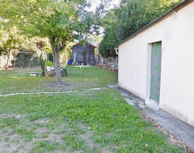 Vente Maison 3 pièces 62m² VILLIERS SUR MARNE - photo