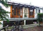 Vente Maison 4 pièces 85m² VILLIERS SUR MARNE - Photo 2