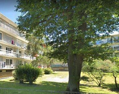 Vente Appartement 2 pièces 53m² LE PLESSIS TREVISE - photo