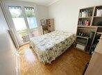 Vente Appartement 4 pièces 75m² VILLIERS SUR MARNE - Photo 5