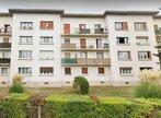 Vente Appartement 4 pièces 65m² VILLIERS SUR MARNE - Photo 7