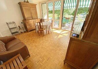Vente Appartement 4 pièces 75m² VILLIERS SUR MARNE - Photo 1