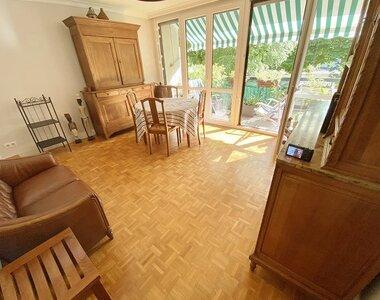 Vente Appartement 4 pièces 75m² VILLIERS SUR MARNE - photo