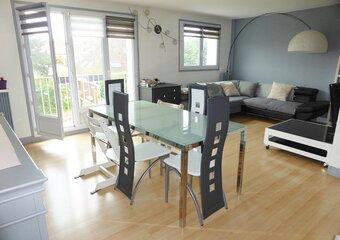 Vente Appartement 4 pièces 69m² VILLIERS SUR MARNE - Photo 1