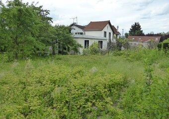 Vente Maison 5 pièces 85m² Villiers-sur-Marne (94350) - Photo 1