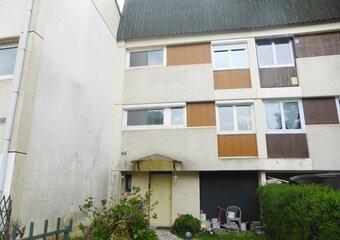 Vente Maison 5 pièces 92m² PONTAULT COMBAULT - Photo 1