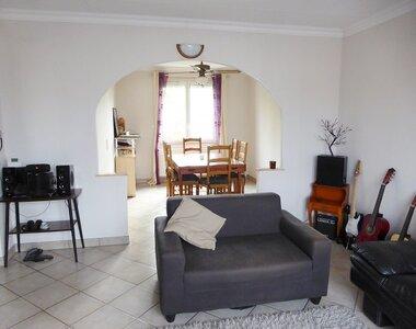 Vente Maison 6 pièces 100m² CHAMPIGNY SUR MARNE - photo