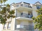 Vente Appartement 3 pièces 62m² VILLIERS SUR MARNE - Photo 1